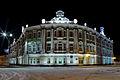 Hermitage Hotel.jpg