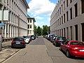 Herrenstraße - panoramio (1).jpg