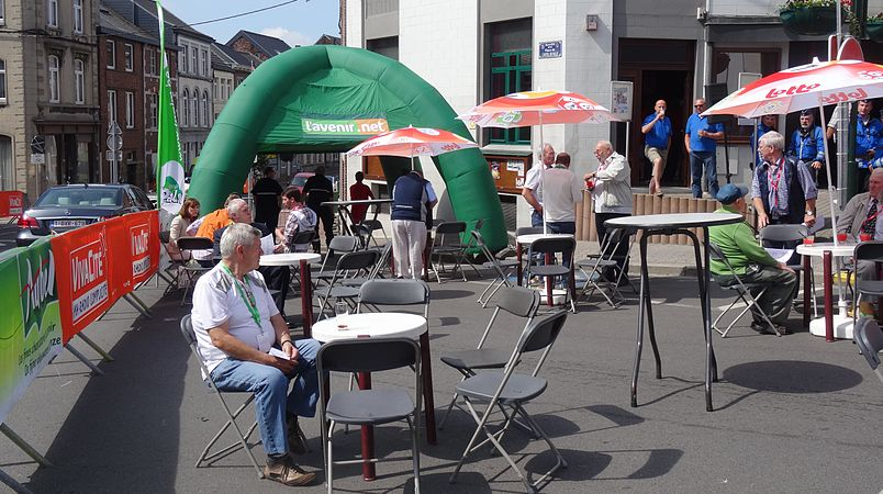 Herve - Flèche ardennaise, 22 juin 2014 (B002).JPG