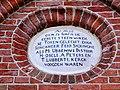 Hervormde Kerk Warffum3.jpg