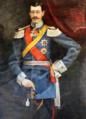 Herzog Wilhelm II von Urach.png
