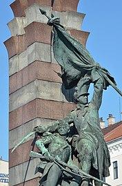 Hesser-Denkmal 01, Neubaugürtel.jpg