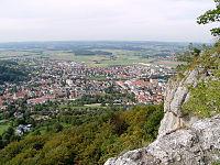 Heubach-rosenstein.jpg