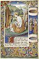 Heures de Charles VIII 007R Jean (page).jpg