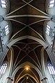 Heuvelse kerk ceiling detail.jpg