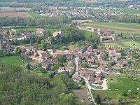 Hières-sur-Amby.jpg
