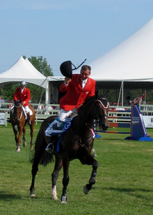 Hickstead-horse-2006-Capital-Classic.png