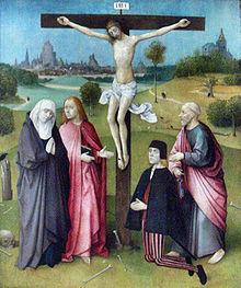 Fête de Pâques 220px-Hieronymus_Bosch002