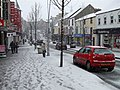 High Street, Omagh - geograph.org.uk - 1691376.jpg