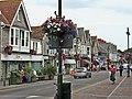 High Street, Street - geograph.org.uk - 1178899.jpg
