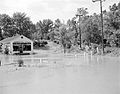 High Water at Robertsons Store (7790604036).jpg
