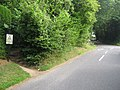 High Weald Landscape Trail towards Brenchley - geograph.org.uk - 1436157.jpg