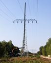 High voltage pylon maintenance.png