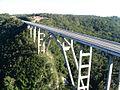 Highest bridge, next to the best piña coladas.jpg