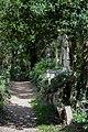 Highgate Cemetery - East 2.jpg