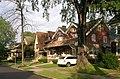Highland Heights-Stevens Subdivision Highland Park 1.jpg