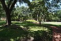 Highland Park July 2016 41 (Dyckman Park).jpg