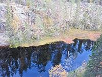 Hiidenportin kansallispuisto.jpg
