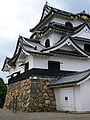 Hikone castle14s2400.jpg
