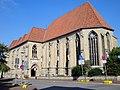 Hildesheim Kirche St. Paulus.jpg