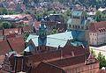 Hildesheimdomnew.jpg