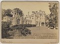 Hilfield Castle c 1890.jpg