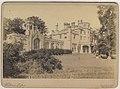 Hilfield Castle c 1890.jpg