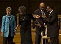 Hillary Clinton and Maya Angelou (2423790505).jpg