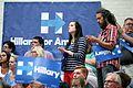 Hillary Clinton supporters (25676099220).jpg