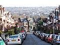 Hillfield Park, Muswell Hill - geograph.org.uk - 1135842.jpg
