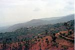 File:Hills around Bujumbura (3079882942).jpg