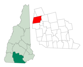 Hillsborough-Antrim-NH.png