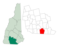 Hillsborough-Hollis-NH.png