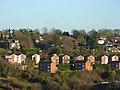 Hillside, Chesham - geograph.org.uk - 1081258.jpg