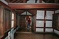 Himeji Castle No09 026.jpg