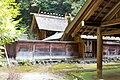 Himukai Daijingu (3530094308).jpg