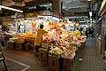 Hin Keng Market (2).jpg