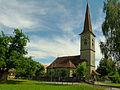 Hindelbank Kirche2.jpg