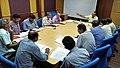 Hindi Language Class - Praveen - NCSM - Kolkata 20170904154138.jpg