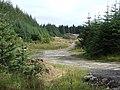 Hindleysteel Crags - geograph.org.uk - 543076.jpg