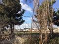 Hippodrome Pont de Vivaux.png