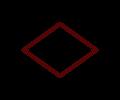 Hipsterlogogenerator 1440210434493.png