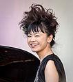 Hiromi Uehara - Jazz na Starowce - 1.jpg
