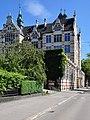 Hirschengraben - Schulhaus 2011-08-17 15-12-42 ShiftN.jpg
