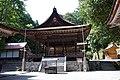 Hiyoshi-taisha higashihongu-haiden01n4592.jpg