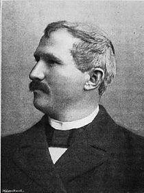 HjalmarJohansen.JPG