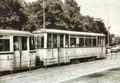 Hkb 024-63 57.tif