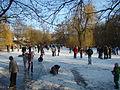 Hn-pfuehlsee-feb2012.jpg