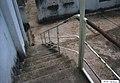 Ho Chi Minh City - Warehouse - 1995 - DPLA - f8fc8577661493b08f7495d736c8ad93.jpg