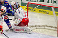 Hockey pictures-micheu-EC VSV vs HCB Südtirol 03252014 (43 von 180) (13667803355).jpg